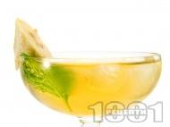 Коктейл Карибско шампанско (Carribean Champagne)